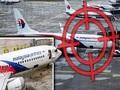 """【速報・未解決】「マレーシア航空機は本当に政府に撃墜された」航空専門家がガチ指摘! 政府の""""隠蔽報告書""""が表沙汰に!"""