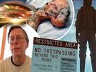 【緊急】あの元エリア51職員ボブ・ラザーが「UFO技術の真実」を30年ぶりに暴露へ! 推進装置やゼータ星人の謎も公開か!?