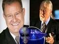 """【緊急】世界的UFO研究家2人が立て続けに""""謎の死""""を遂げる! 月の秘密基地を暴露し…米政府に消されたか!?"""