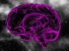 宇宙の歴史は全部嘘、「ボルツマン脳」が作り出した虚構! ビッグバンも完全妄想、宇宙の起源は●●だった!