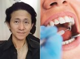 """「フッ素は有毒、銀歯は口が電池になる」イケメン歯科医が""""歯科治療の闇と真実""""を決死の告発!(インタビュー)"""