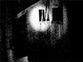 「地図から消えたT県の限界集落」に潜入! 疫病で村民全員死亡… 老夫婦が絶望のうちに息絶えた廃墟で黒い人影!!