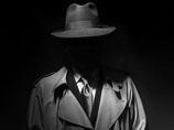 【取材】復縁工作、別れさせ工作…探偵会社のリアルを聞き込み!ターゲットの女性の行動を記録し…!