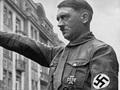 【衝撃】ヒトラーは「同性愛傾向でサドマゾ気質のバイ」CIA機密資料で新判明! ハッテン場常駐、部下と女装プレイ、姪とスカトロ…数々の性癖とは!?