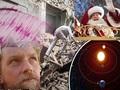 【緊急警告】「今年のクリスマスにM8巨大地震が発生」高的中率フッガービーツの予言!12月21~25日、南海トラフ地震か!?