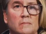 集団レイプ疑惑の米最高裁判事と、告発者の女性は「同一人物」だった! 画像検証で顔面が完全一致、自作自演で決定か!?