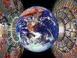 """【悲報】「時空を切り裂き、宇宙を崩壊させる」CERNの7倍の威力をもつ""""中国版LHC""""がもうすぐ誕生で人類滅亡へ!"""