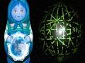 【物理】現実を生み出す「マトリョーシカ脳」とは? 宇宙人による建造物「ダイソン球」がヒント、この世の原理が判明!