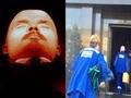 【衝撃】レーニンが約100年ぶりに生き返った!? 霊廟に救急車が駆けつけ騒然「ブルジョアども覚悟しろ」=ロシア