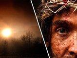 """世界聖書協会トップが断言「2021年に地球""""最終章""""に突入、2028年にキリスト再降臨」中東戦争で世界破滅へ!"""