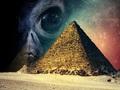 """ギザのピラミッドとスフィンクスは「文明以前」から存在した! 年代測定で発覚… 80万~1.2万年前に""""宇宙人""""が建造!"""