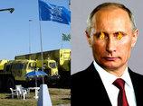 """プーチンが本気の「イスラエル報復・撃墜」に燃え始めた! アサド政権に""""超高性能兵器""""供与、報じられない裏側とは!?"""