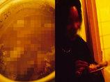 【閲覧注意・実録】アフリカに残る奇習「人骨スープ供養」を体験! 死者の骨からダシを取り、肉片も…