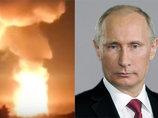 """【シリア】ロシア軍機、味方から撃墜され15名死亡! 単なる""""誤射""""ではないイスラエルの恐すぎるサイバー陰謀とは!?"""
