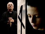 司祭が7歳少女をレイプ、全裸十字架、アナルSEX強要「カトリック教会の小児性愛狂い全貌と隠蔽」米司法長官が暴露!