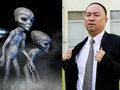 業界初! レイザーラモンRGが「オカルトあるある」14連発! UFO・事故物件・宇宙人・近親相姦など即興披露!