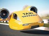 """米軍が「空飛ぶ自動運転車」開発で、2社の超新興企業に出資! 軍の""""急襲部隊""""に応用も… 競争激化で普及間近!"""