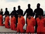 【速報】「イスラム国」が完全復活中とプーチンが緊急警告「700人が人質に取られた」「毎日10人処刑、要求のまないと続く」