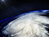 """【台風24号】人工気象操作が現実化している""""確実な証拠""""5つ! 台風・地震・豪雨・津波…大学教授ら暴露まとめ!"""