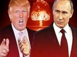 「第三次世界大戦の準備をしている」ロシアが宣言! 2020年勃発か… プーチン「核戦争でロシア人は昇天、米国は瞬殺で堕獄」