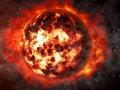 【速報】太陽が153日も活動していないことが判明! 氷河期突入の可能性は97%、33年間も地球冷却で人類滅亡へ!