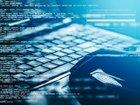1.2億人分のFacebookアカウント情報が「11円で販売」されていたことが発覚! ロシアのハッカーが盗難…犯行手口は!?