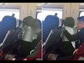 スキンシップか、性的虐待か……電車内で娘の服をめくり上げキスをしまくる父親に、世論が二分
