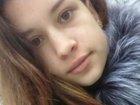 """【速報・事件】15歳のウクライナ美女が「悪魔崇拝の生贄」に! レイプ後に惨殺、""""異様すぎる""""遺体発見現場とは!?"""