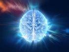 【超朗報】アルツハイマー病を「発症6年前に100%の確率で発見できる」AIが誕生! 脳に起きる微細な変化とは?(最新研究)