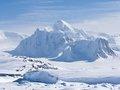 【速報】南極の下に隠された「失われた大陸」2億年の歴史が判明! 衛星画像が大陸の謎の全てを暴く!?