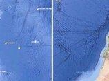 """南極~豪州~南米を結ぶ秘密の""""地下トンネル""""を発見! グーグルアースに線がくっきり… 超古代文明か、エイリアン製か!?"""