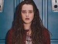 観たら死にたくなるドラマ? Netflix『13の理由』が原因で自殺をはかる10代若者が増加(最新研究)