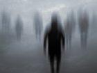 スマホアプリを介して悪霊広まる!? 若者が次々自殺未遂・失神・痙攣…市長も外出禁止令を発令、住民パニック=コロンビア