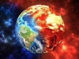 """「太陽を薄暗くして地球温暖化を防ぐ」ハーバード大がガチ提唱! リスクが超ヤバい""""次世代ケムトレイル計画""""が進行中!"""
