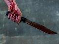 11歳の無差別殺人鬼、27回刺殺の残酷少女コンビ、メアリー・ベル… 凶悪すぎる子どもの殺人鬼5選!