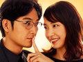 『けもなれ』菊地凛子に「この展開はあまりにも辛い」の声! 視聴者が戸惑いまくりで7話の展開に不安