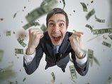 【年末ジャンボ】宝くじ高額当選で人生が悲惨になった世界の5人!! 自殺未遂、銀行強盗に変貌、「悪魔の数字」も…!