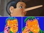 """ウソをついた人間は""""鼻が縮む""""ことが判明! 童話「ピノキオ」は間違い、最強ウソ発見器の誕生に劇的進展か!(最新研究)"""