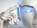 自分のことを「AI」だと思われたくなかったら「●●●」と叫べ!(最新研究)