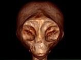 【衝撃】ナスカ「3本指の純白宇宙人ミイラ」調査データ完全版がペルー議会で発表される! 骨の異変や卵の存在…人類驚愕の真実とは!?