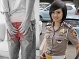 チュニジア政府がゲイ疑惑の男性にアナルテスト強制! インドネシアでは2本指で処女検査も… 「思い出す度に死にたくなる」
