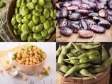 【心理テスト】好きな豆を選んでわかる「あなたのマメすぎる部分」がマジで当たる! 自分、仕事、他人… Love Me Doが解説!