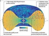 月と地球はドーナツから生まれた双子だった!? 月誕生にまつわる新説「シネスティア説」登場、ジャイアント・インパクト説は間違いか?