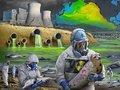 世界から「放射能五輪」と呼ばれる日本のヤバさを知れ! 福島の汚染水の太平洋放出にも外国人ブチギレ… 被曝のウソも!