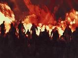 【悲報】聖書の予言「最後の審判の前兆」が3連続で発動中! 赤い雌牛、死海の魚、嘆きの壁…イスラエル動揺、人類滅亡間近!