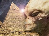 「ピラミッドは宇宙人の建造物。天とのコミュニケーション装置だった」大学教授が断言! 証拠は目の前にある、8面体説も…!
