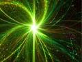 """【緊急】LHC実験中にガチで「幽霊粒子」が出現! """"未知すぎる存在""""に学者も大興奮、宇宙崩壊間もなくか!?"""