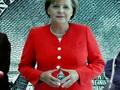 メルケル独首相と「イルミナティNWO」の関係全貌がTVで暴露される! ビルダーバーグ会議、秘密結社ハンドサイン、陰謀…!