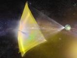 """【ガチ速報】「宇宙人が送り込んだ偵察UFO」ハーバード大が""""謎の葉巻型""""天体オウムアムアの正体に結論! 具体的な""""推進技術""""も発覚!"""