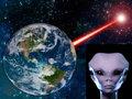 """「レーザーを発射して宇宙人に地球を発見させる」MIT科学者が""""禁断の計画""""を提案! エイリアン来訪で人類滅亡、さようなら!"""